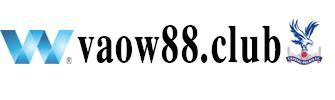 vaow88.club