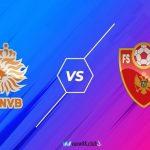 soi kèo nhà cái Hà Lan vs Montenegro 01h45 05/09/2021